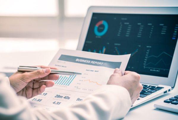Financial Compliance